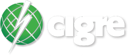 CIGRE - For power system expertise